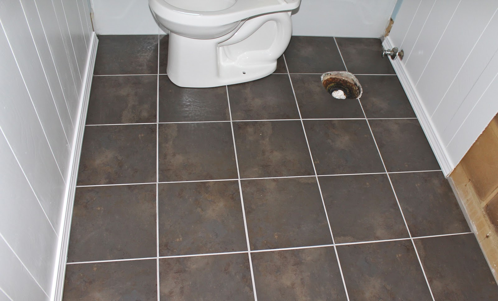bathroom floors without grout bathroom tiles without grout with excellent styles in 15957
