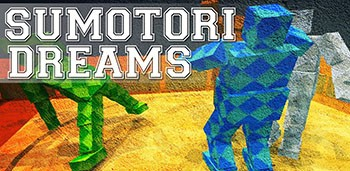 Sumotori Dreams Apk