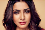Samantha New Stills-thumbnail-cover