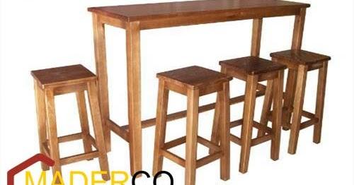 Bancas de madera rusticas maderco peru for Astillas de madera para jardin