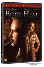 Watch Body Heat 1981 Megavideo Movie Online