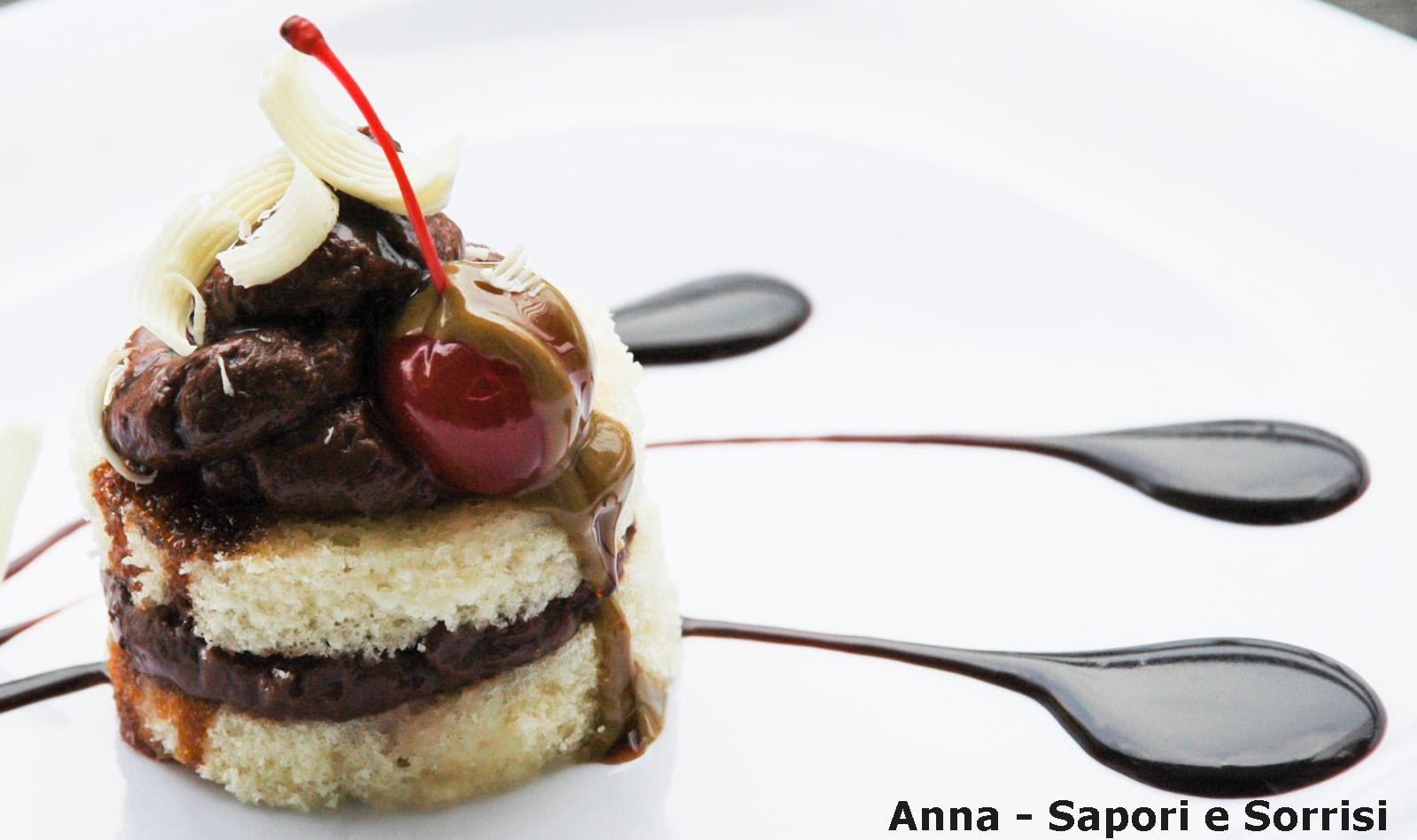 Decorazioni Piatti Cucina | Come Impiattare Bene Italiano Sveglia