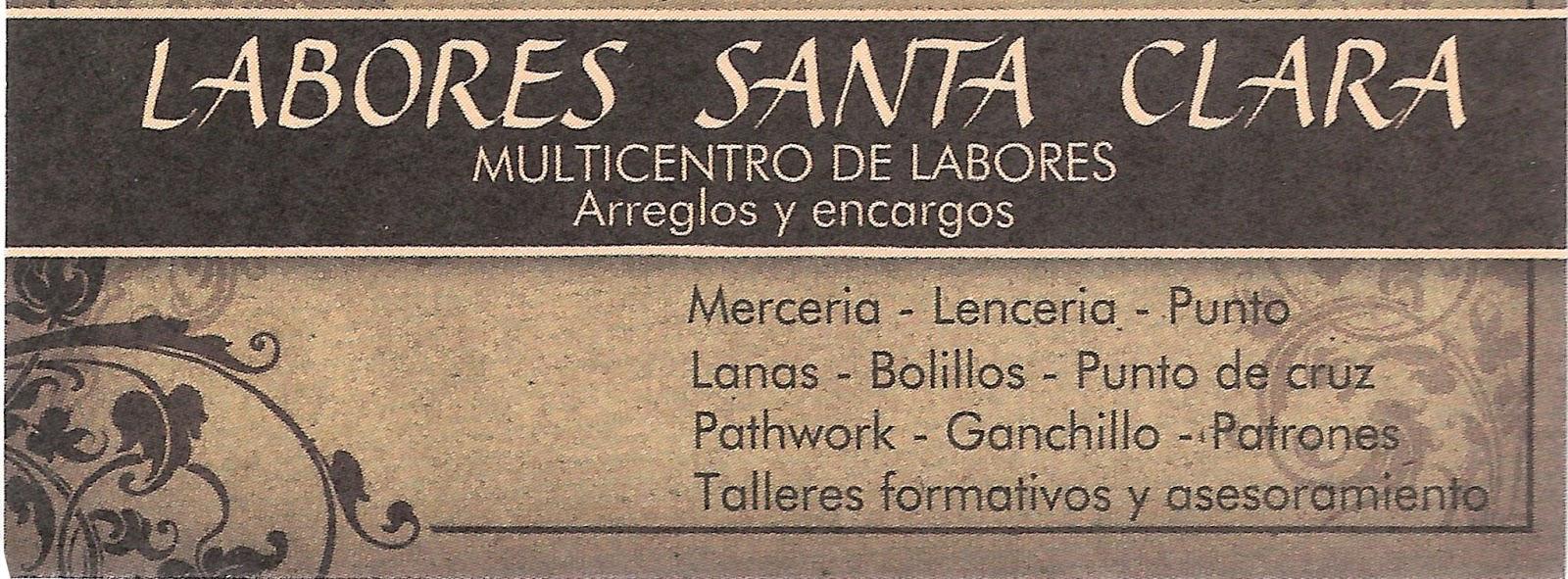 https://www.facebook.com/LaboresSantaClara?fref=ts
