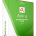 Avira Phantom VPN PRO v2.7.1 Full Version Download