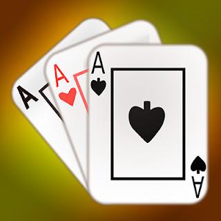 Permainan Game Poker 3 Kartu