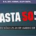 """Empresa SP Digital celebrará este fin de semana el """"Día del Fan"""" por si no sabes"""