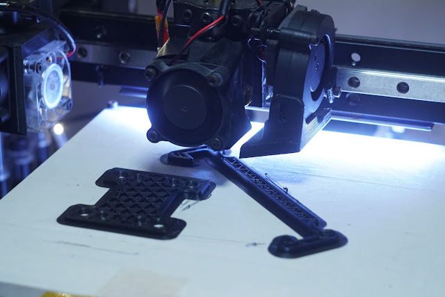 Mechabits%2B3D%2BPrinter%2B9074.JPG