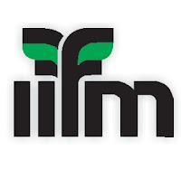 IIFM Bhopal Recruitment