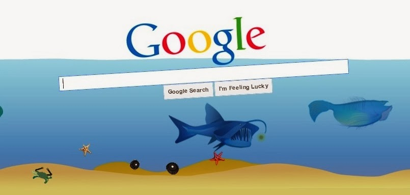 Search google underwater click for details google underwater click for