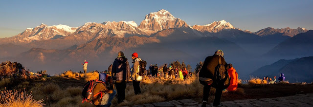Nepal, Himalaya, Best Trekking Destination in the World, Trekking Destination, Travel, Kathmandu, Mount Everest, Annapurna