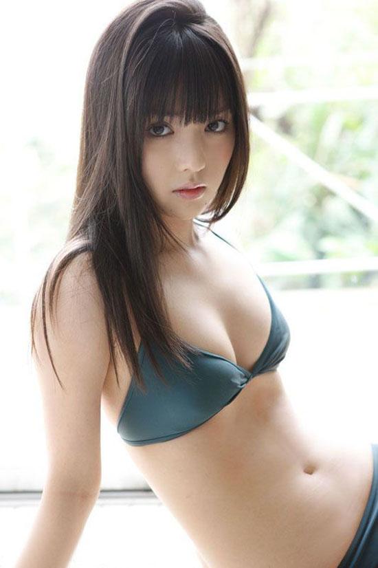 hot girls bra and panty photos 02
