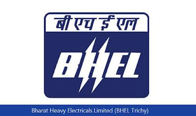 Bharat Heavy Electricals Limited (BHEL Trichy)