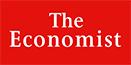 Economist Markets