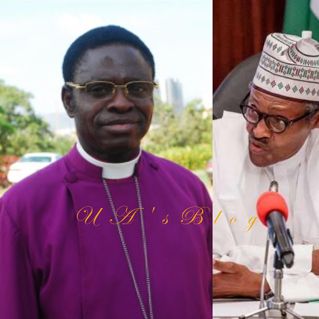 Proscribe killer herdsmen as terrorist group, Bishops tells Buhari