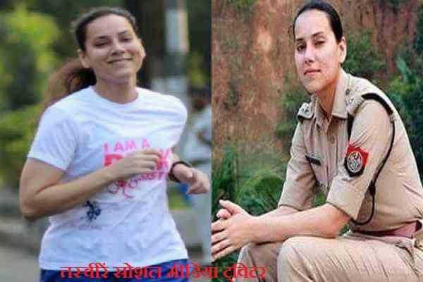 ips-sanjukta-parashar-assam-killed-16-terrorists-arrested-64-news