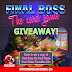 Final Boss the Card Game Giveaway