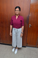 Thappu Thanda Tamil Movie Audio Launch Stills  0023.jpg