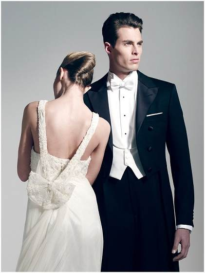 All Stuff Zone: Wedding Dress For Men