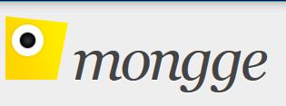 Mongge