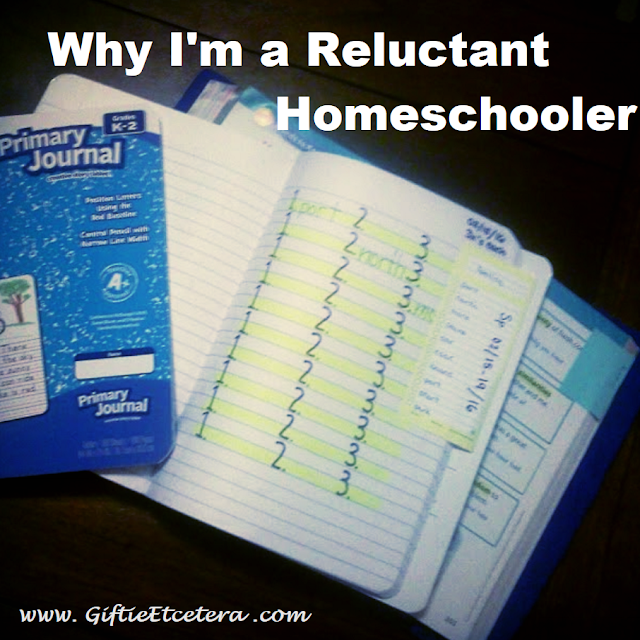 homeschool, homeschooling, notebook, notebooks