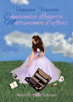 http://lindabertasi.blogspot.it/2013/10/convivenza-leggera-matrimonio-daffari.html
