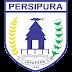 Plantel do Persipura Jayapura 2019