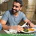 Comendo fora de casa sem sair da dieta!