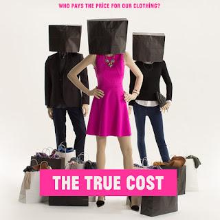 The True Cost (2015) | Watch free online Full HD Documentary Film