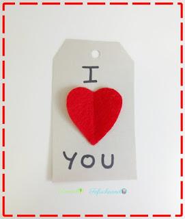 etiqueta-fieltro-6-etiquetas-para-san-valentin-diy-facil-creandoyfofucheando