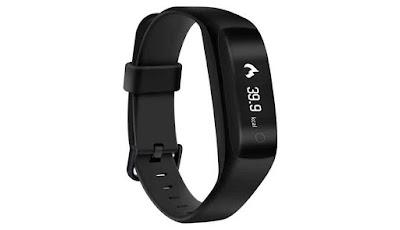 smartwatch murah dari lenovo