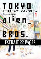 https://issuu.com/lelezardnoir/docs/tokyo_alien_bros_vol1_p1-19/22