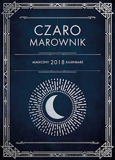 CzaroMarownik - Kalendarz inny niż dotychczas