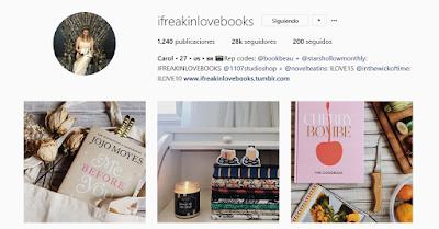 https://www.instagram.com/ifreakinlovebooks/