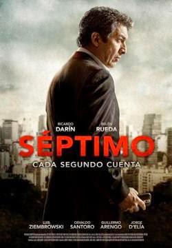 descargar Septimo en Español Latino