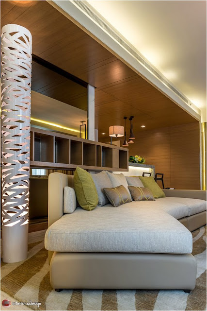 Luxury Home Interior Designs In Dubai 47