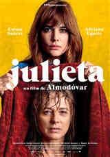 Imagem Julieta - Dublado