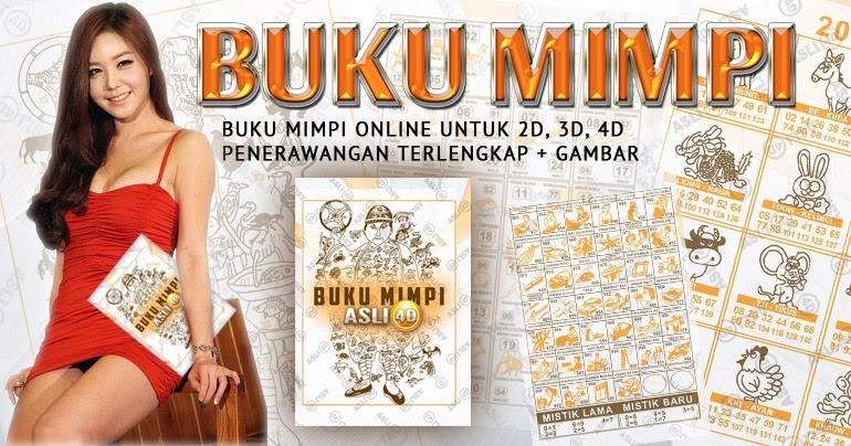 mimpi main billiard togel