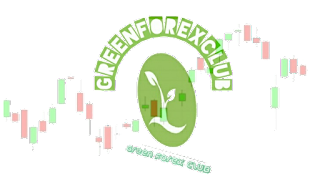 Green Forex Club : Free Forex Forecasts, Signals, Technical Analysis And News