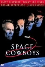 Watch Space Cowboys (2000) Megavideo Movie Online
