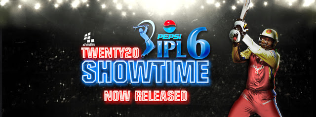 Ipl Roster Pack For Cricket 2007 Free Download - livinwizard