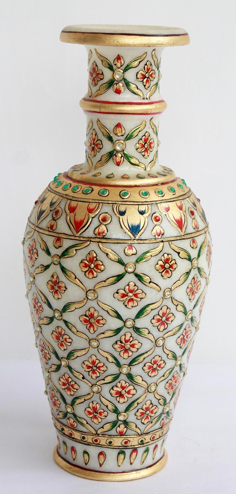 Garden Decoration Items Online India