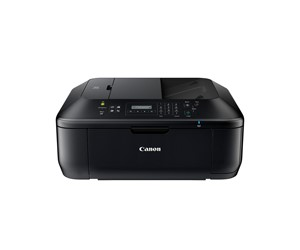 canon-pixma-mx474-driver-printer