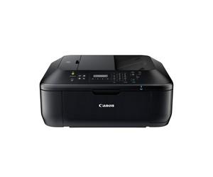 canon-pixma-mx474-driver-printer