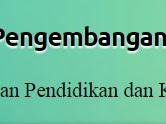 Lowongan Kerja Kemdikbud Pengajar Bahasa Indonesia di Luar Negeri