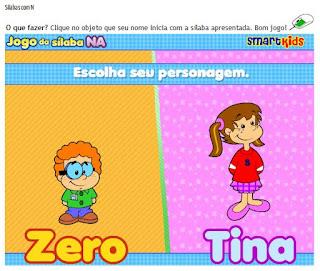 http://www.jogosdaescola.com.br/play/index.php/escrita/272-silabas-com-n