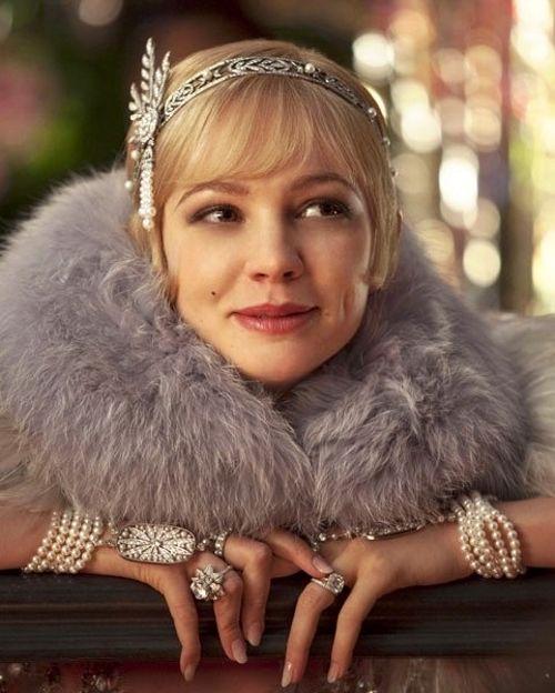 O Grande Gatsby - The Great Gatsby