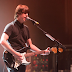 PHOTO GALLERY: Jake Bugg | Palais Theatre | melb | 27.7.16