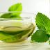 मलेरिया के बुखार में फायदेमंद है तुलसी के पत्तों की चाय