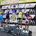 Meninos da Base fazem bonito em Competições de Ciclismo