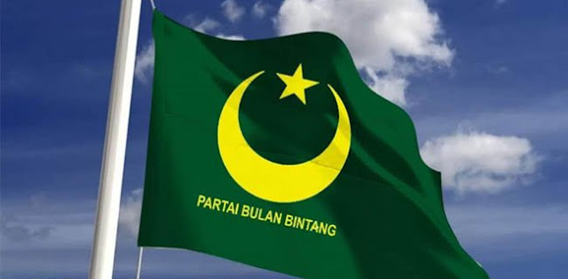 PBB Sambut Baik Pembentukan Poros Berbasis Islam
